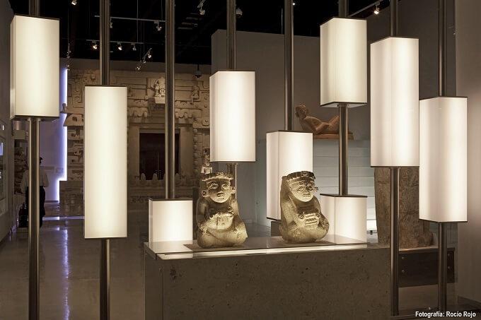 Museum-exhibitions-01