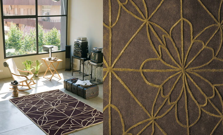 Rugs-collection-by-Nanimarquina