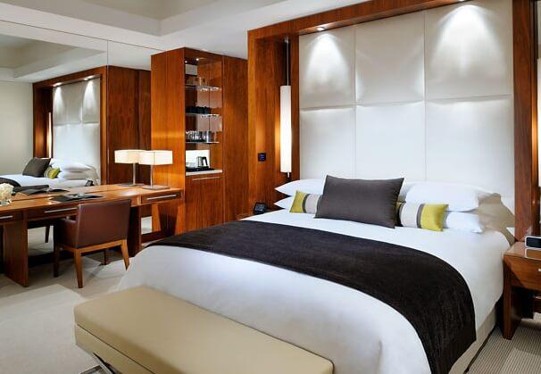Standard-guest-room