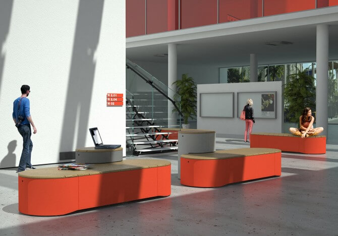 Colorful-furniture-for-mmcite