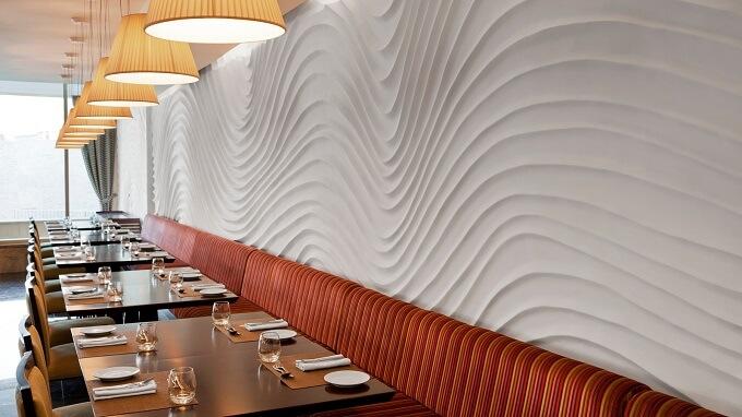 Contemporary-restaurant-design