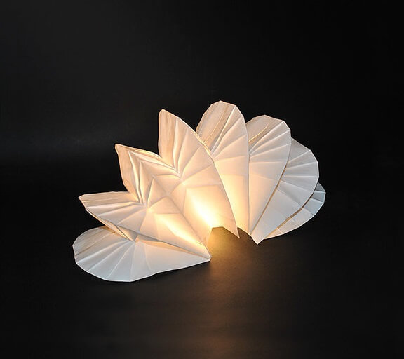 Coralina-table-light
