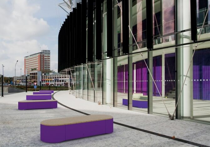 New-urban-furniture