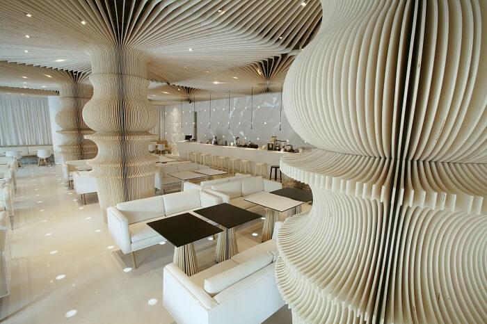 Unique-cafe-design-01