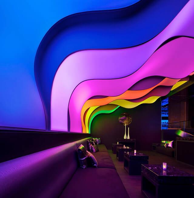Wunderbar-at-W-Montreal-Hotel
