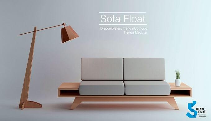 Sofa-Float-by-Pablo-Llanquin-01