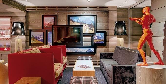 Agora-Hotel