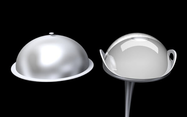 Circular-shaped-design