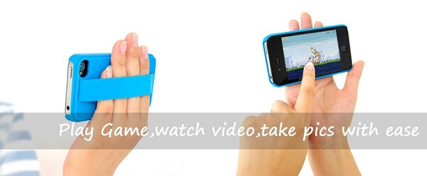 Interesting-blue-iphone-case