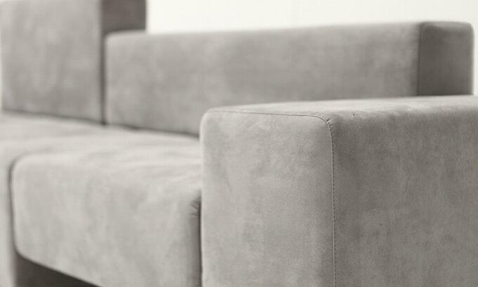 Sofa-material-detail