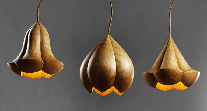 Amazing-lamp-designs