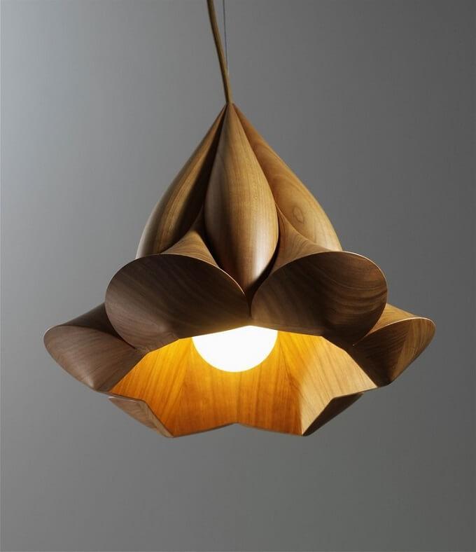 Lamp-by-Laszlo-Tompa-01