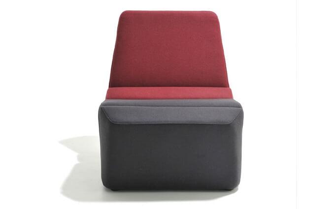 Seat-design-by-Samuel-Wilkinson-01
