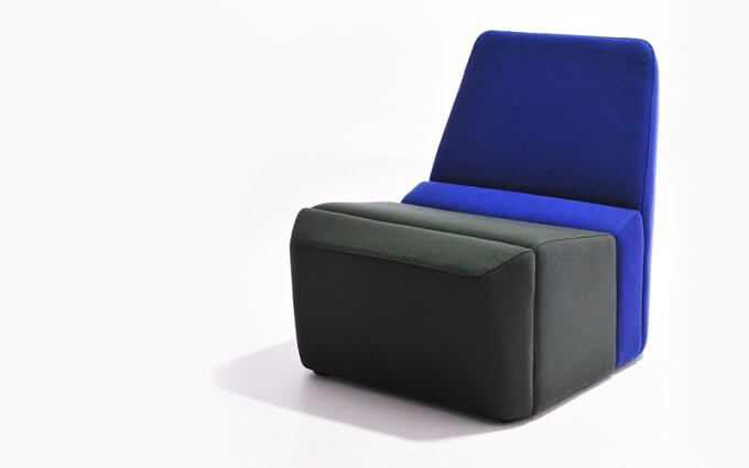 Seat-design-by-Samuel-Wilkinson