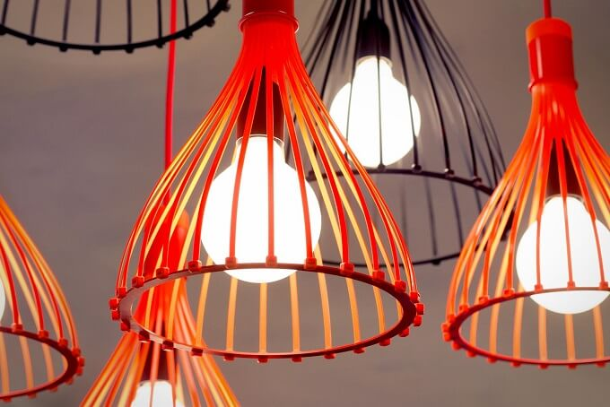 Tied-Up-Pendant-lamp