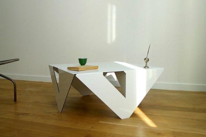 Table4×4-by-Jules Barrès-01