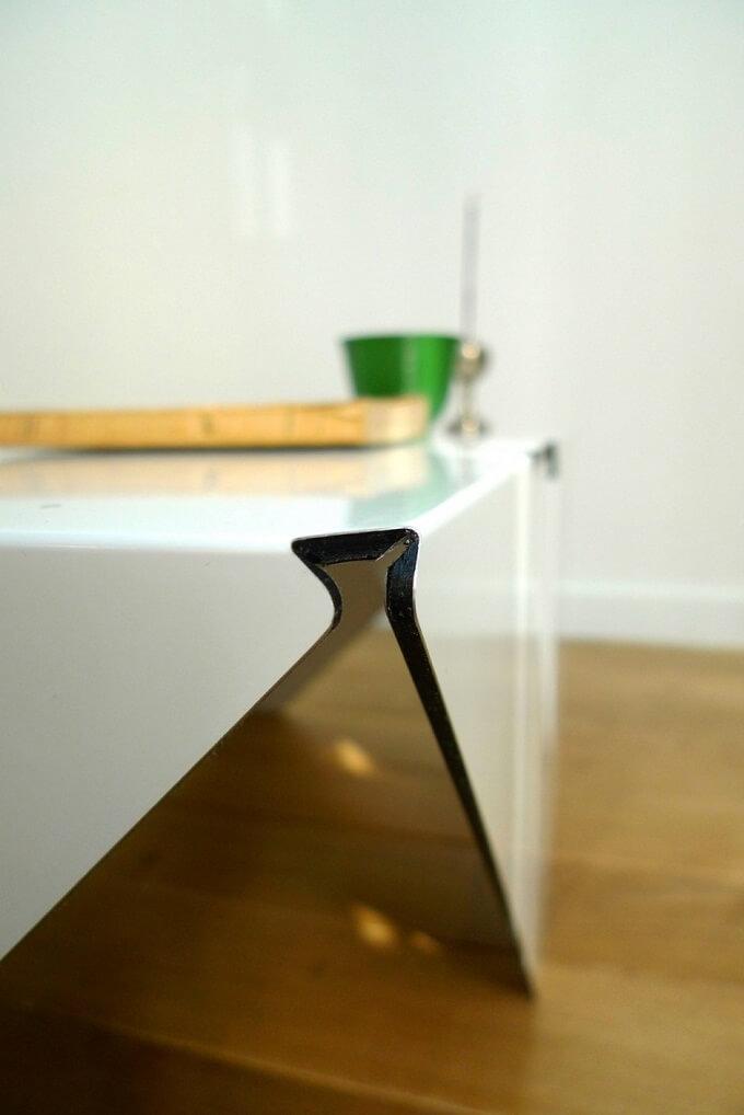 White-table-design-01