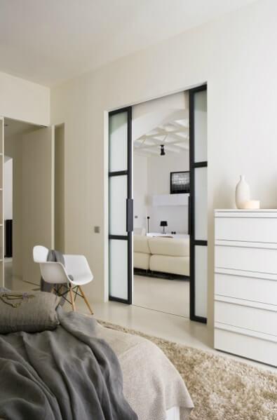 Bedroom-sliding-doors