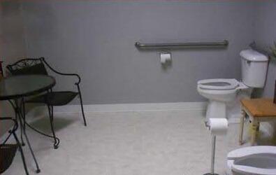 Bathroom-toilet-confusion