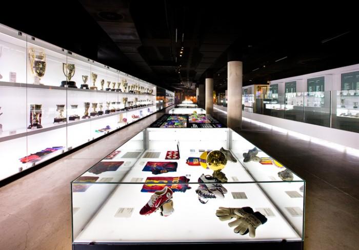 FC-Barcelona-Museum