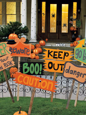 Signs-of-Danger-mdn