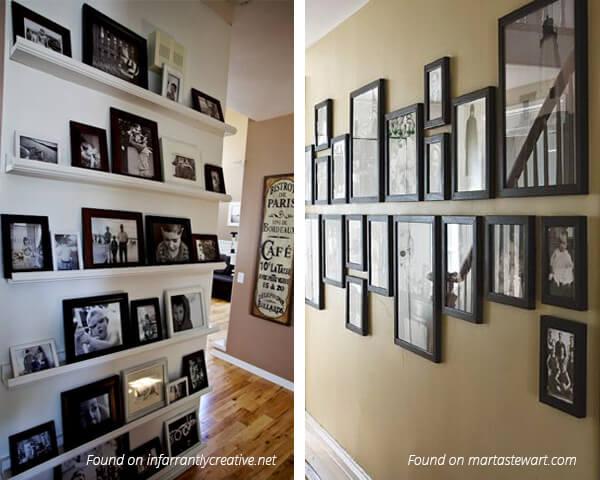 Stylish Ideas For Decorating Hallways Interior Design Design News