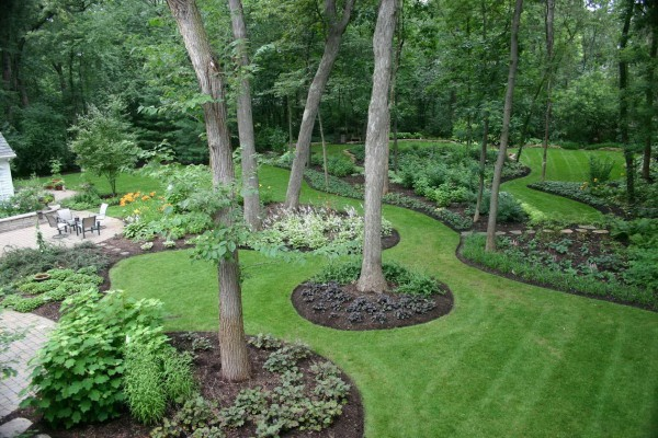 garden-magnificent-backyard-landscaping