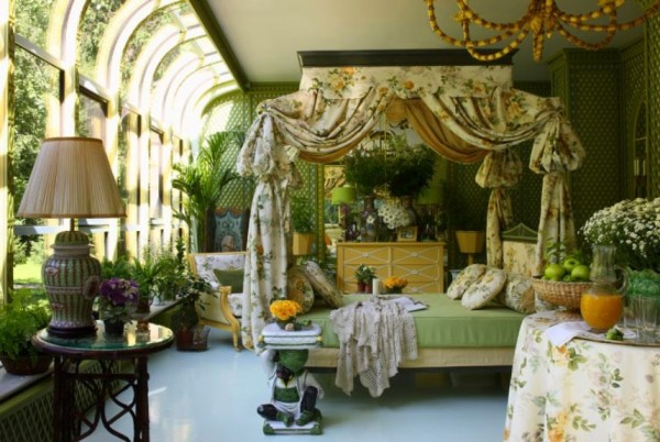 decorative-materials