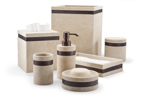 Customize your Homes style with Bathroom Accessories