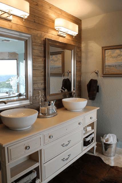 Rustic-Industrial-Bathrooms-1