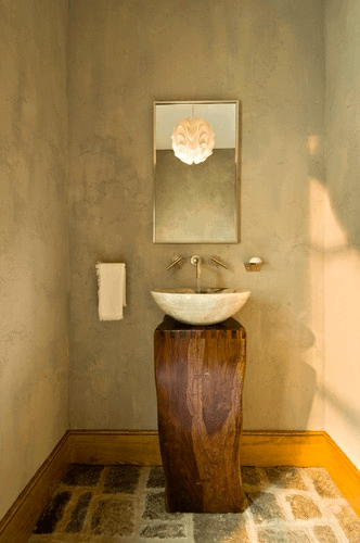 Rustic-Industrial-Bathrooms-3