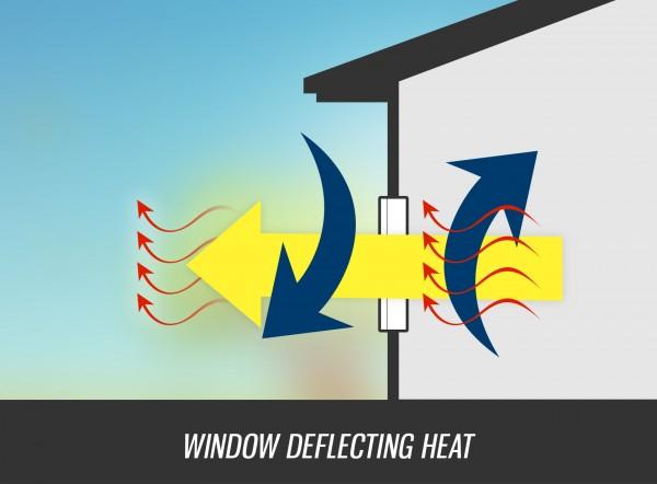 Energy-Efficient-Window-1