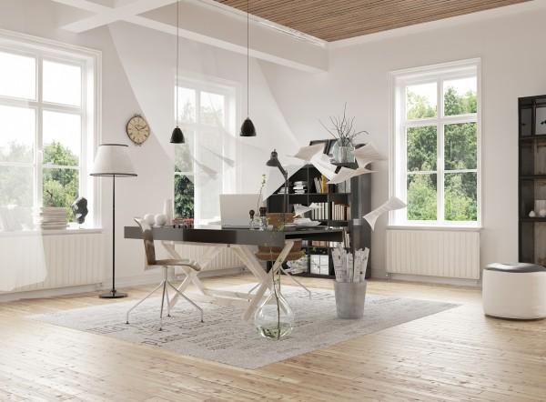 Energy-Efficient-Window-2