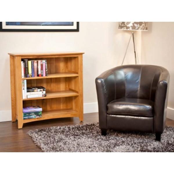 Ikona table chair
