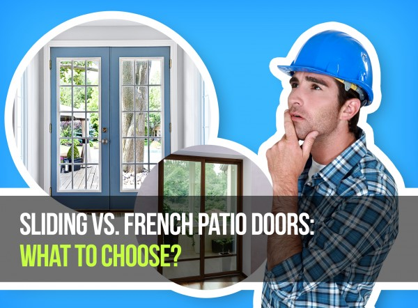 Sliding-vs.-French-Patio-Doors