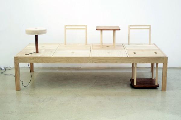 multi-purpose-furniture