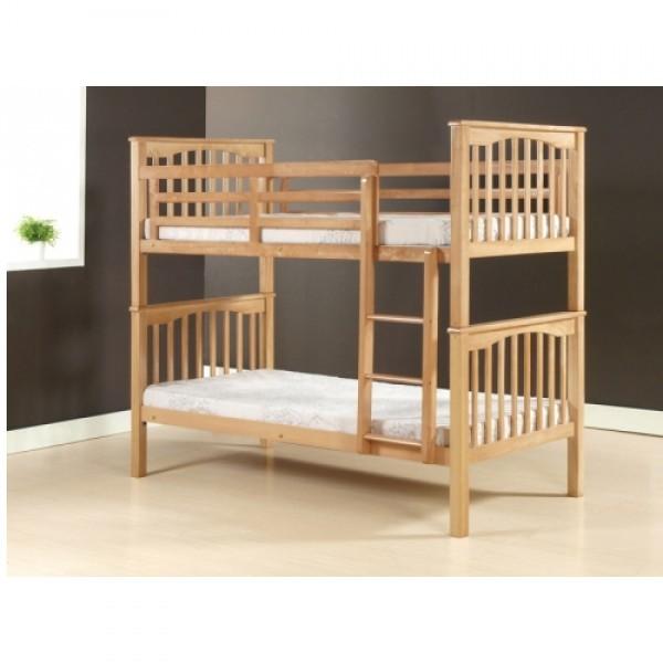 sandra-bunk-beds-hj--[2]-1645-p-600x600