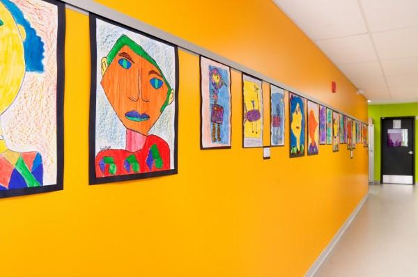 Decorate-Classroom-6