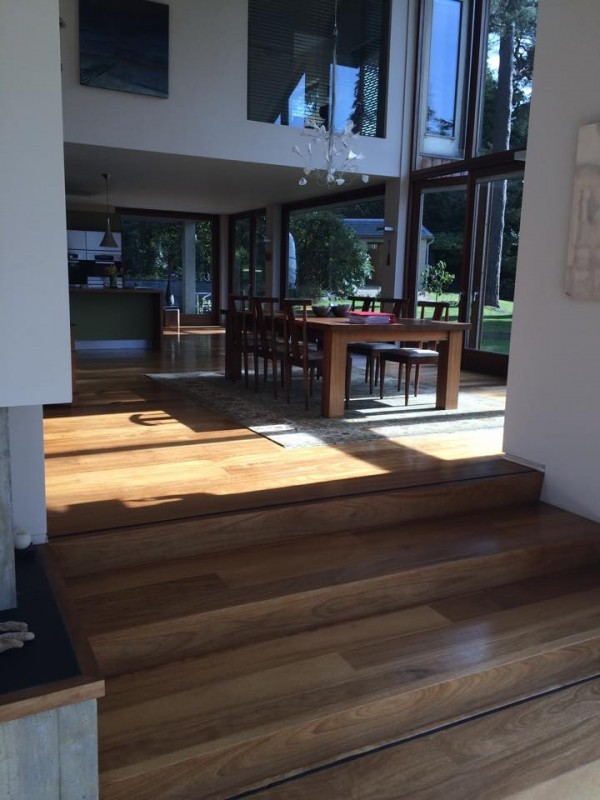 Merbau-Flooring  (5)