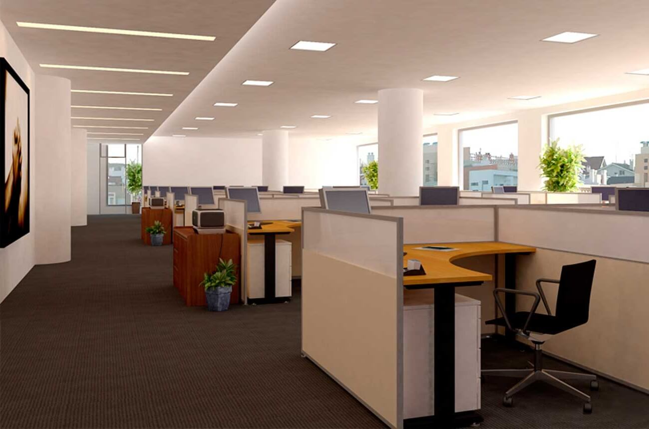 ... Who Need To Work Together On Creative Projects, May Be Useful, So  Really Think This Through Before Making Your Decision. Office Designs