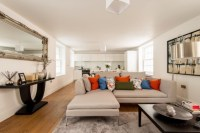 Top Living Room Design Ideas for 2016  Interior Design ...