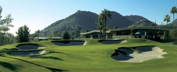 Club-Golf-Homes