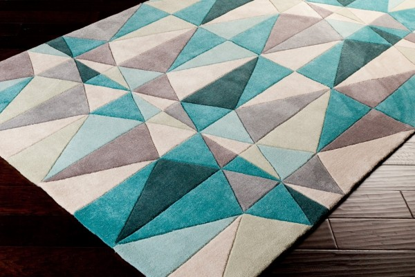 Geometric-Covering-Floors-with-Rugs