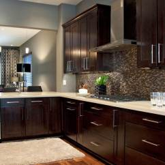 Black Pull Handles Kitchen Cabinets Replacing Rta Cabinets: Why You Should Use Them In Your ...