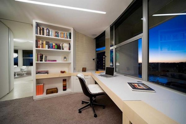 home-office-designers
