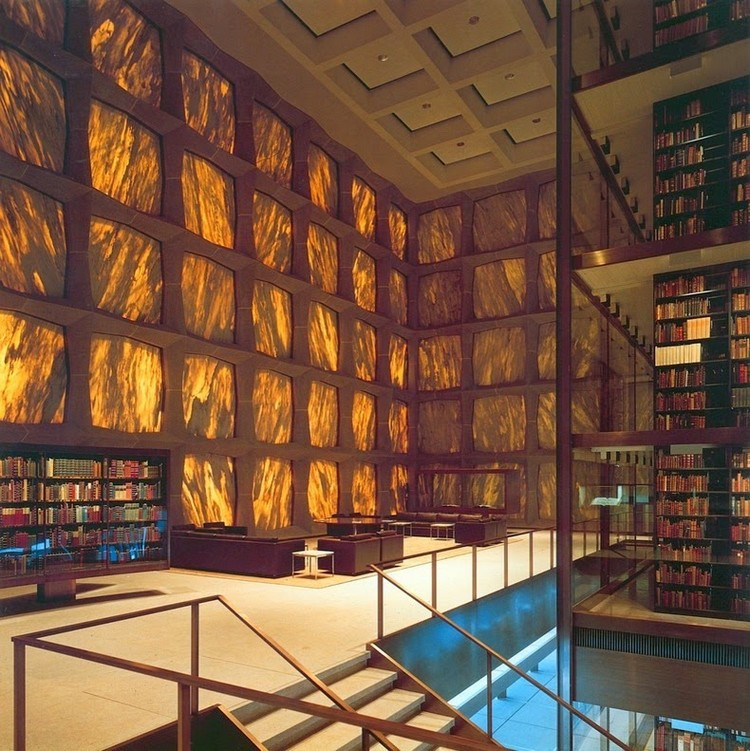 beinecke yale library Discover Beinecke Rare Book and Manuscript Library beinecke library 96 1