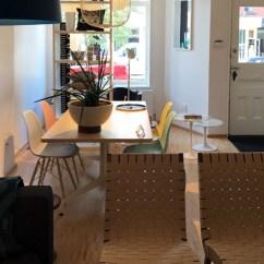 Modern Sofa Sets Toronto Bed Blue Velvet Quasi Modo Furniture Contemporary And