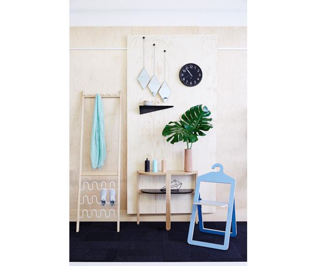 The Umbra Store  home accessories Toronto