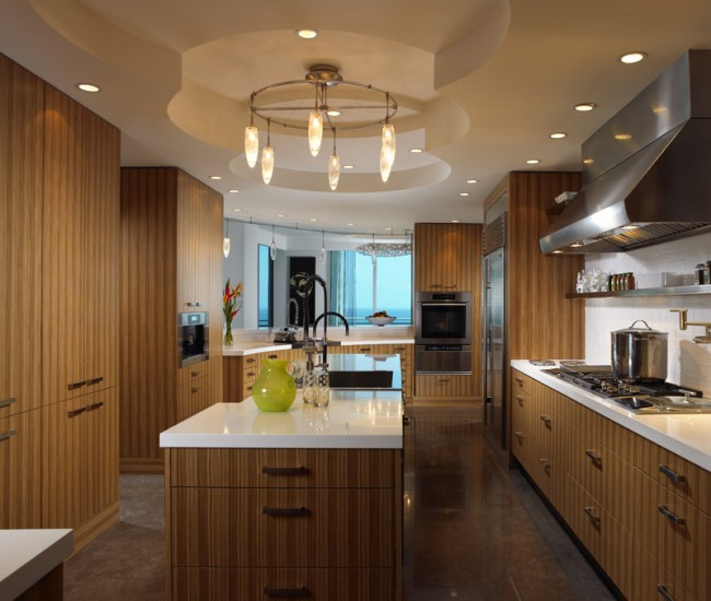 kitchen backsplash panels rustic chandelier irpinia   cabinetry