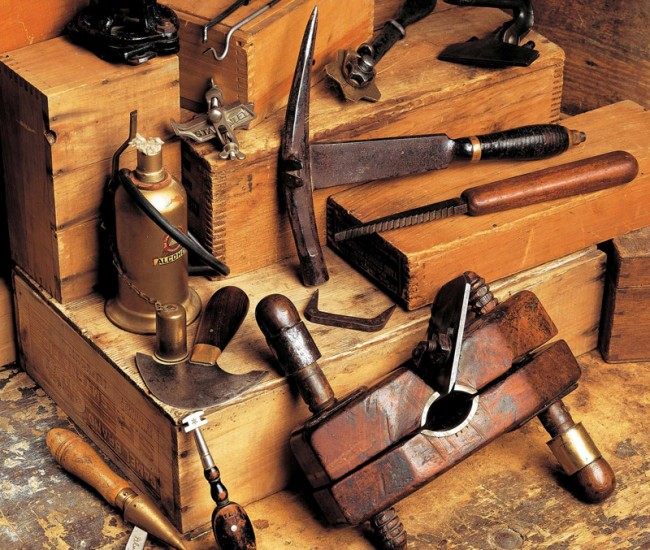 Lee Valley Tools Toronto  Hardware and Home Tools